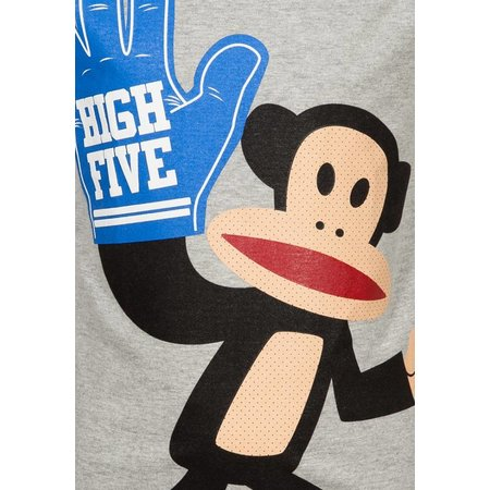 Paul Frank longsleeve High Five !