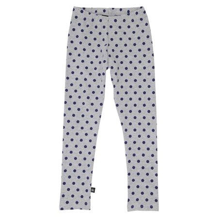 Molo legging Niki Japanese dot