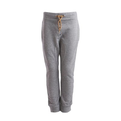 Little Pieces Boys loose fit sweatpants Ben