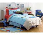 Kinder/woonkamer & lifestyle