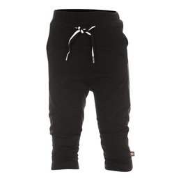 Molo girls sweatpants Anna black
