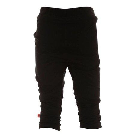 Molo girls sweatpants Anna black