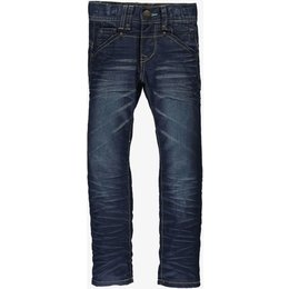 Petrol Industries tapered fit jeans