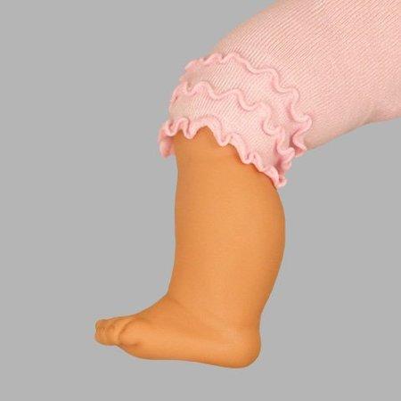 Bonnie Doon baby short roze
