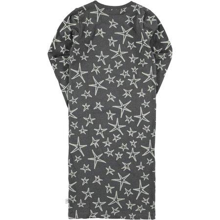Molo pyjama dress - nachthemd Glow.In-The-Dark