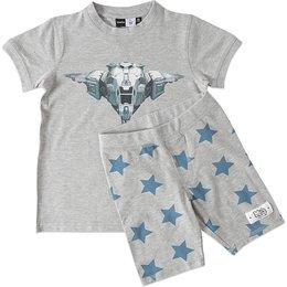 Molo Starwars pyjama
