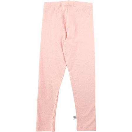 Molo legging Nica Sponge oud roze