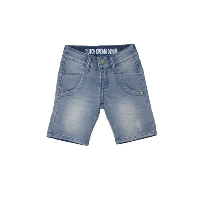 Dutch Dream Denim boys joggjeans Tandala