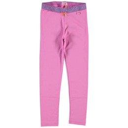 Kidz-Art legging lila pink