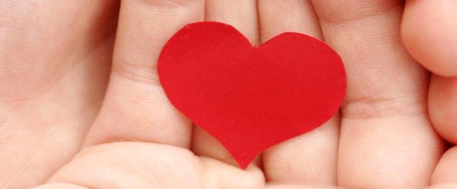 Mannen opgelet ! De top 5 Valentijncadeautjes !