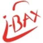 I-BAX