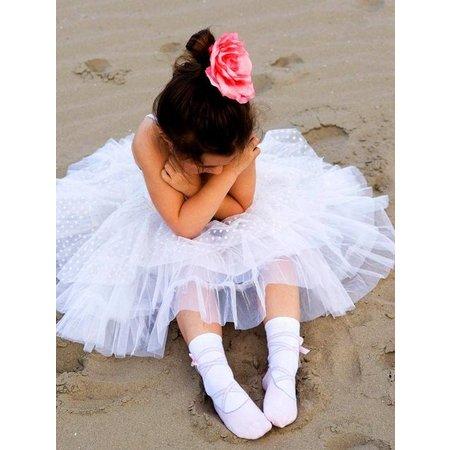 Bonnie Doon ballet kousen