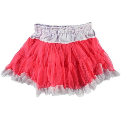 Little Pieces tule rok petticoat Juicy