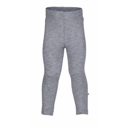 nOeser unisex legging broekje grey melee