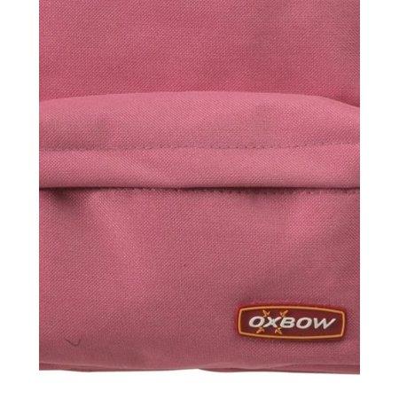Oxbow rugzak soft pink