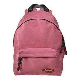 OXBOW Oxbow rugzak soft pink