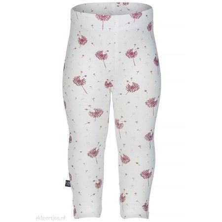 nOeser broekje blow flowers raspberry
