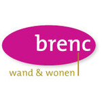 BrenC