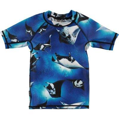 Molo zwemshirt Neptune Stingrays