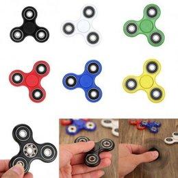 Fidget Spinner Diverse kleuren