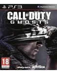 Blizzard Call of Duty Ghosts  PS3