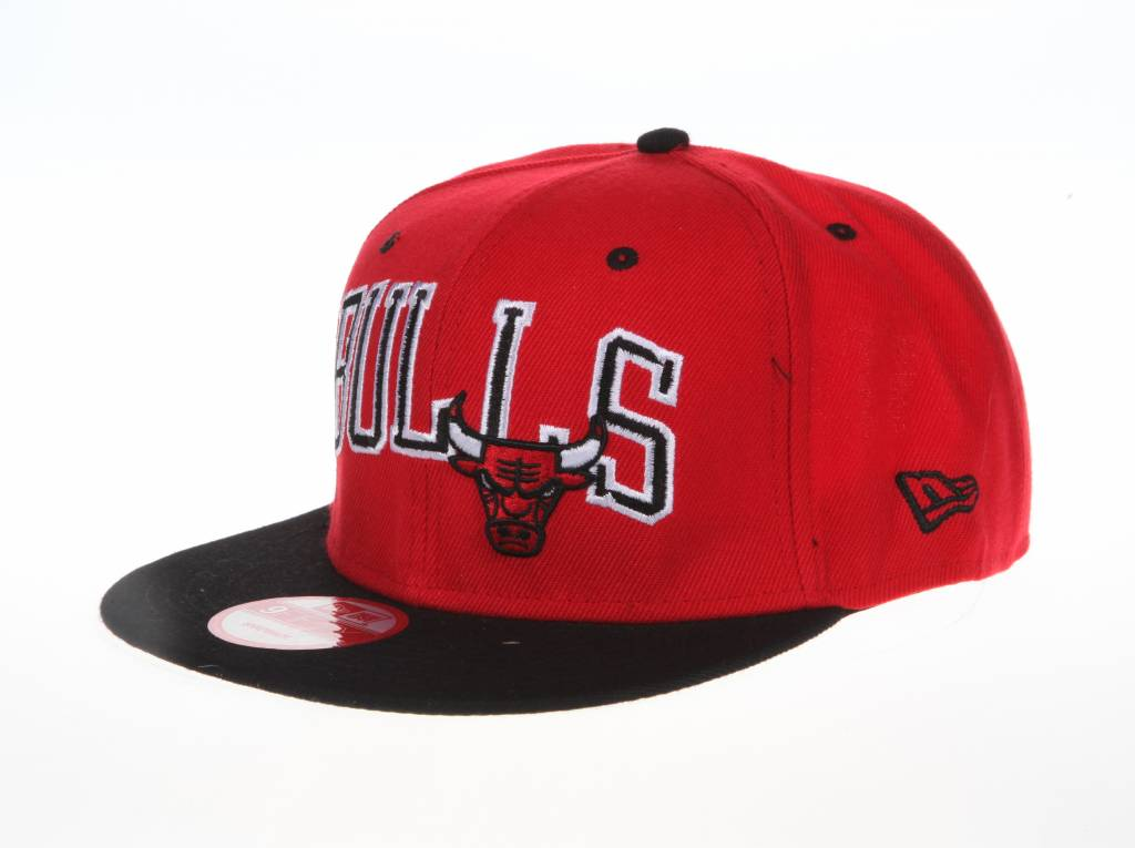 Pin pin bulls snapbacks pretty girl swagg swag dope for Cheap tattoo removal chicago
