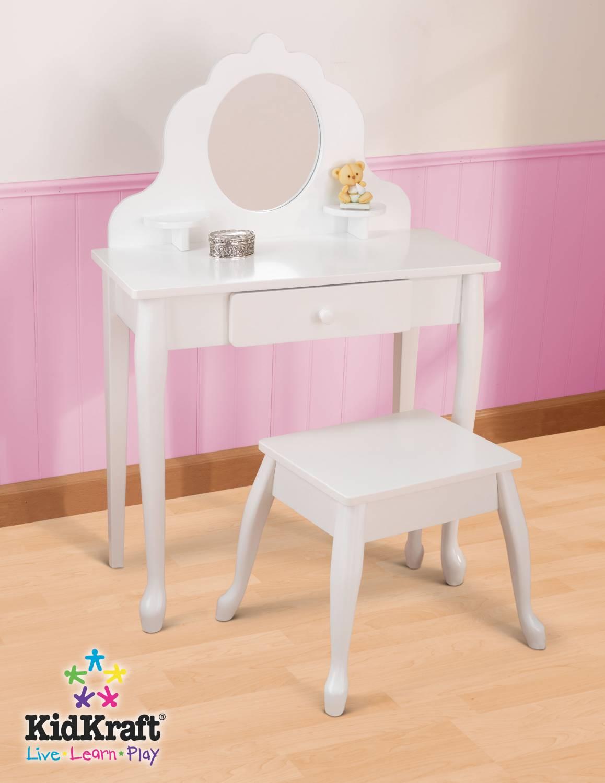 kidkraft kaptafel kidkraft. Black Bedroom Furniture Sets. Home Design Ideas