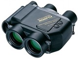 FUJINON Binoculars TS 14x40 with image stabilization