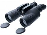 FUJINON Binoculars 8x50 FMTR D/N Night Vision