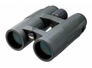 FUJINON Binoculars KF Series Roof Prism