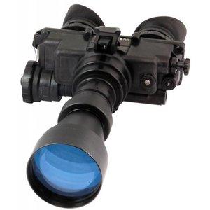 GSCI PVS-7 Series Nachtzicht Goggles / Verrekijker