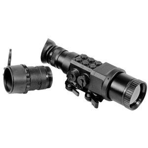 GSCI TWS-3000 Warmtebeeld Richtkijker