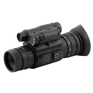 GSCI GS-14 Monoculair Nachtzicht Kijker / Goggle / NVG