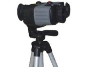 DALI S230 thermal imaging monocular