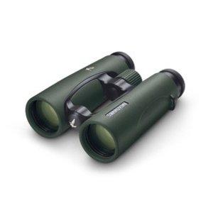 Swarovski Optik EL 8,5x42 W B