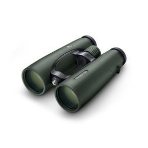 Swarovski Optik EL 10x50 W B Verrekijker