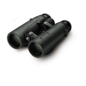 Swarovski Optik EL Range W B Verrekijker met Laser Afstand Meter