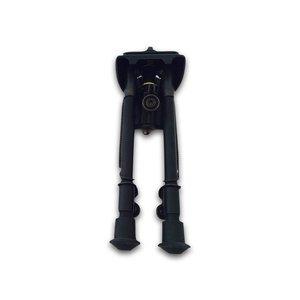 Harrris Ultralightweight Bipods 1A2