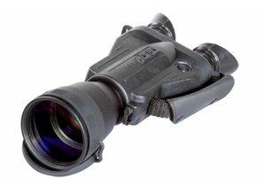 MSS Nightspotter 5x Night Vision Binoculars