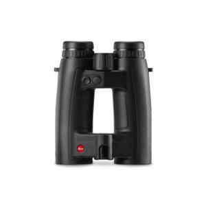 LEICA Geovid HD Verrekijker met laser afstand meter