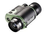 Bushnell 2x24mm NightWatch Night Vision Monocular