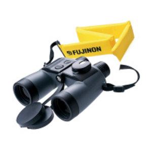 FUJINON 7x50 Mariner Series Verrekijker