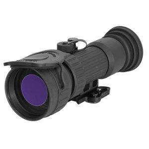 ATN PS28 Nachtzicht Clip-On Vizier