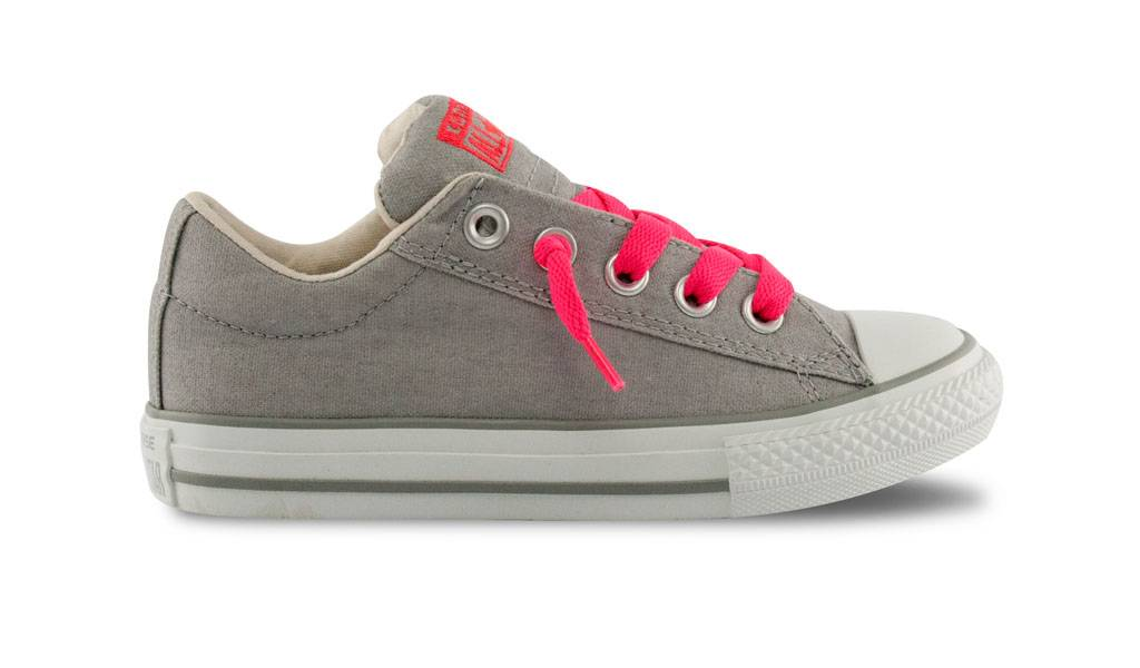 Converse All Stars Wit Maat 22