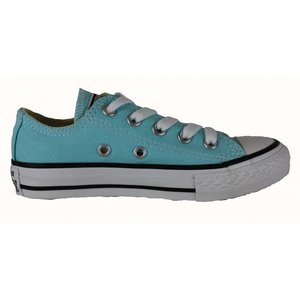 CONVERSE ALL STAR CANVAS POOLSIDE