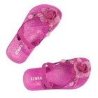 ZEBRA TRENDS ZEBRA SLIPPERS ROZE