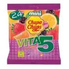 Chupa Chups Mini vita 5