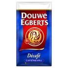 Douwe Egberts Decafe Snelfilter