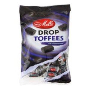 Van Melle Droptoffees