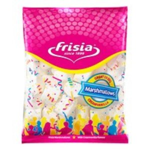 Frisia Marshmallows